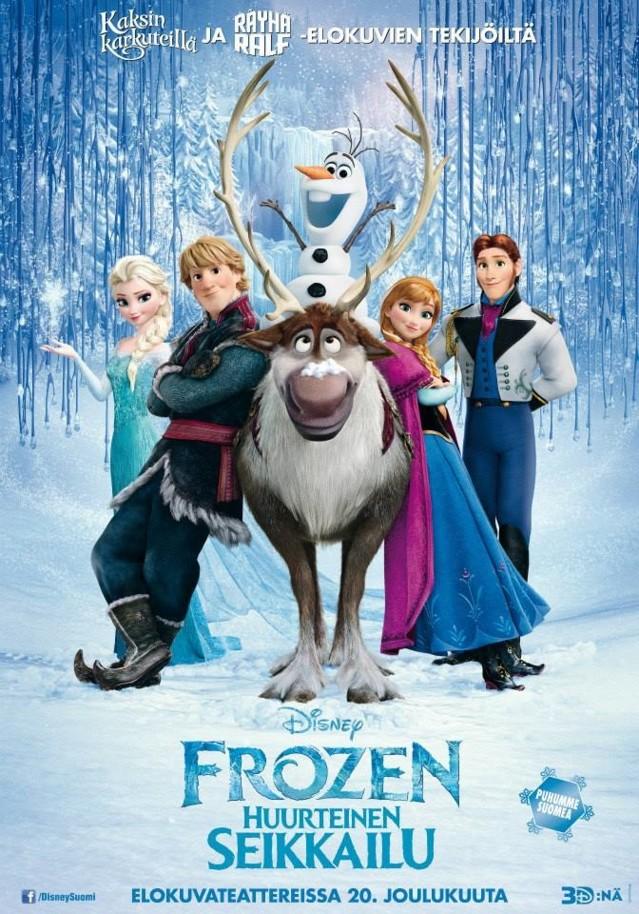 Frozen_huurteinen_seikkailu.jpg