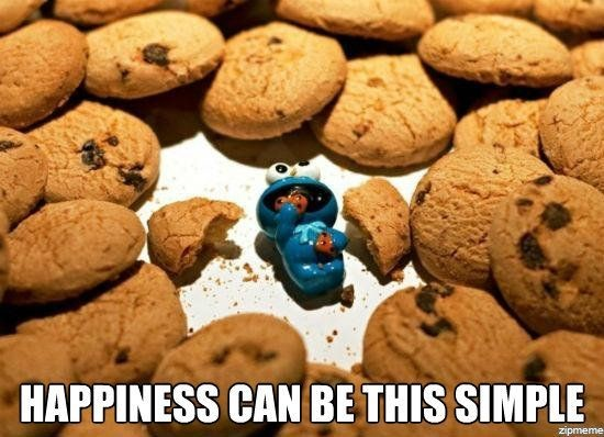happiness-can-be-this-simple.jpg