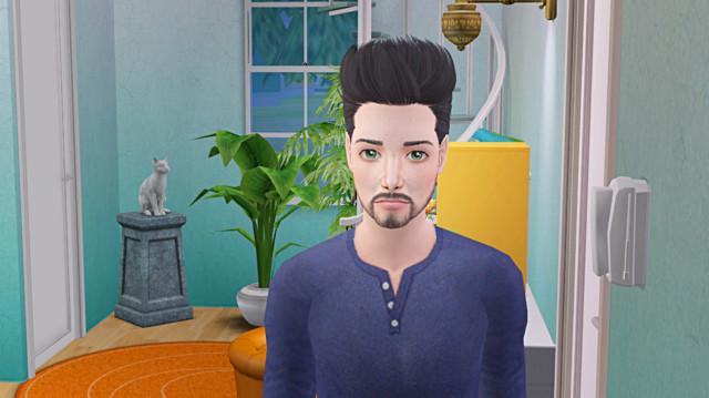Sims2ep9%202016-01-04%2020-09-52-71.jpg