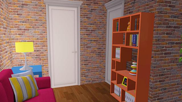 Sims2ep9%202016-01-04%2020-47-27-19.jpg