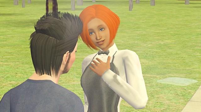 Sims2ep9%202016-01-04%2021-01-30-70.jpg