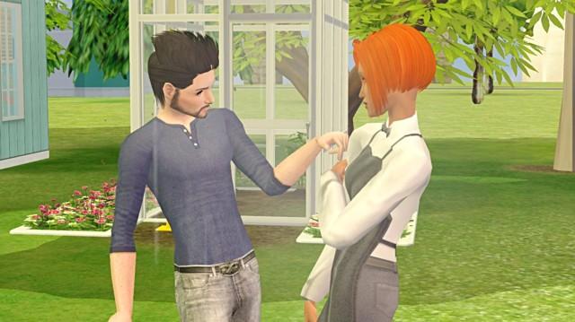 Sims2ep9%202016-01-04%2021-02-24-34.jpg