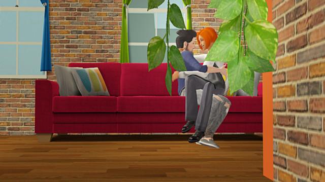 Sims2ep9%202016-01-04%2021-18-34-47.jpg