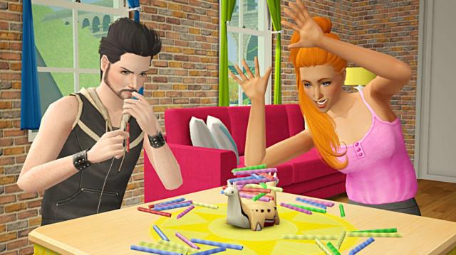 Sims2ep9%202016-01-04%2021-48-08-87.jpg