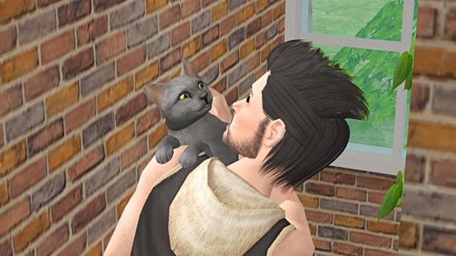 Sims2ep9%202016-01-04%2022-20-50-11.jpg