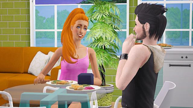 Sims2ep9%202016-01-04%2022-27-11-50.jpg