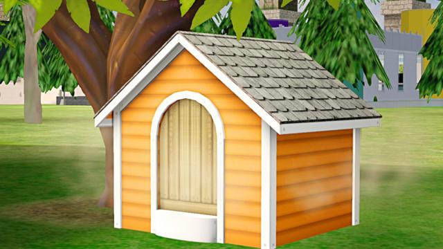Sims2ep9%202016-01-04%2023-24-20-57.jpg