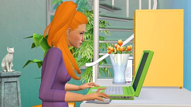 Sims2ep9%202016-01-05%2020-34-56-35.jpg