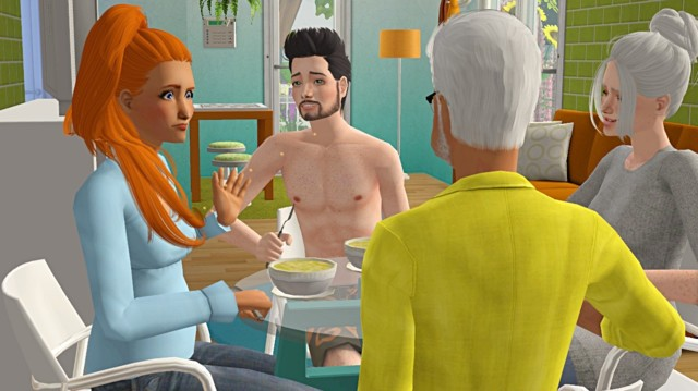 Sims2ep9%202016-01-05%2021-04-17-91.jpg