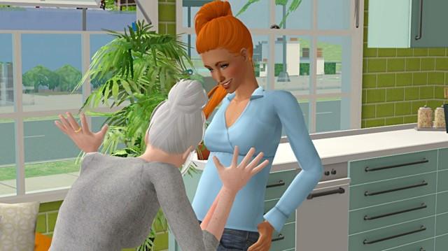 Sims2ep9%202016-01-05%2021-09-05-40.jpg