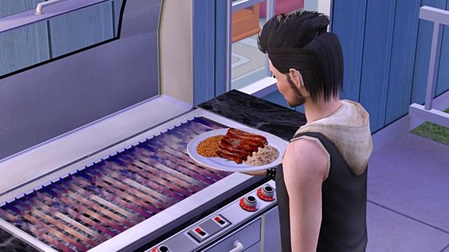 Sims2ep9%202016-01-05%2021-32-48-75.jpg