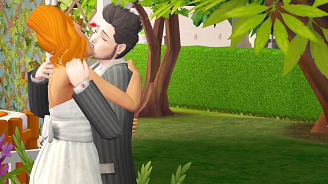 Sims2ep9%202016-01-05%2021-21-30-08.jpg