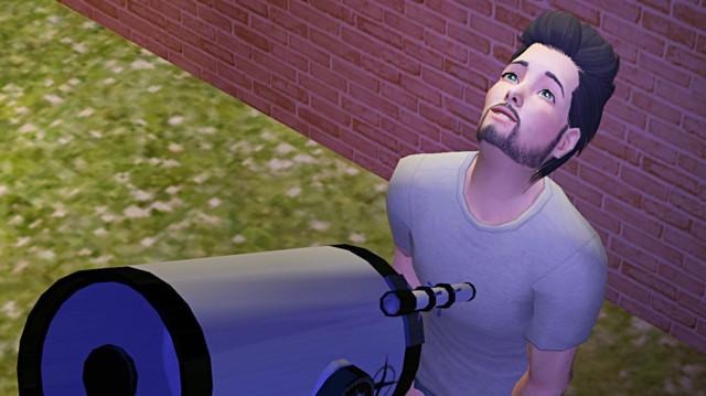 Sims2ep9%202016-01-05%2022-46-32-07.jpg