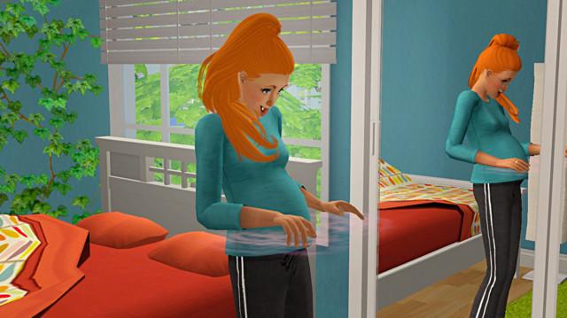Sims2ep9%202016-01-05%2023-01-35-31.jpg
