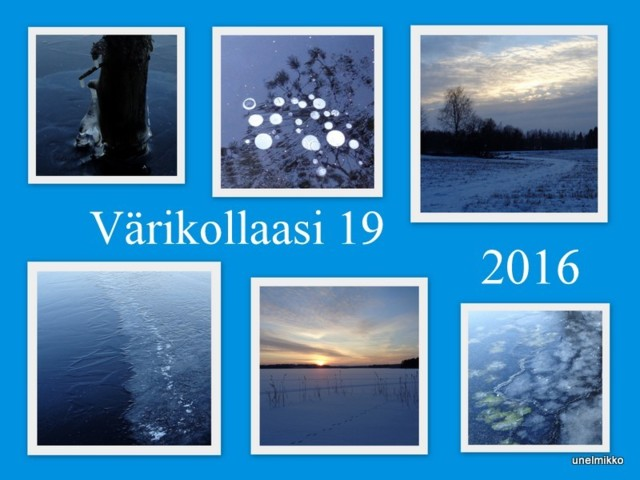 2016-01-010.jpg