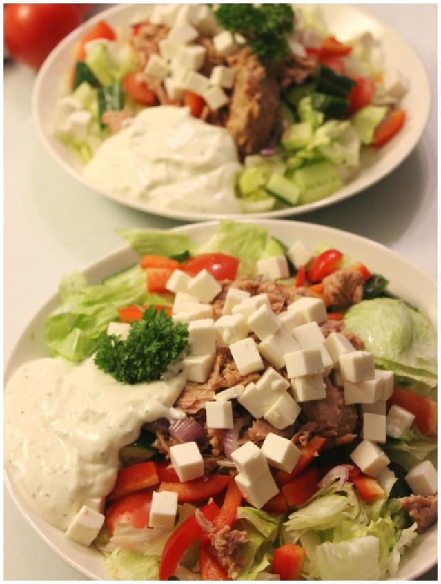 salaatti%20feta.jpg