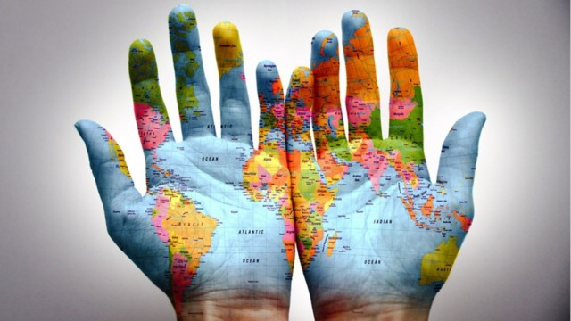 world-in-hands.jpg