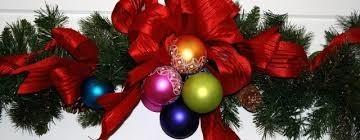 joulupallok%C3%B6ynn%C3%B6s.jpg