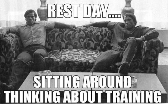 bodybuilding-rest-day.jpg