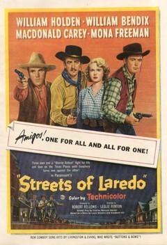 streets_of_laredo.jpg