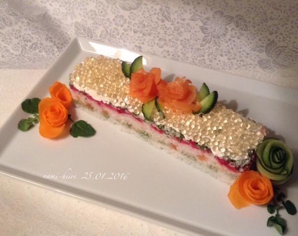 Sushi%20-kakku%202.jpg