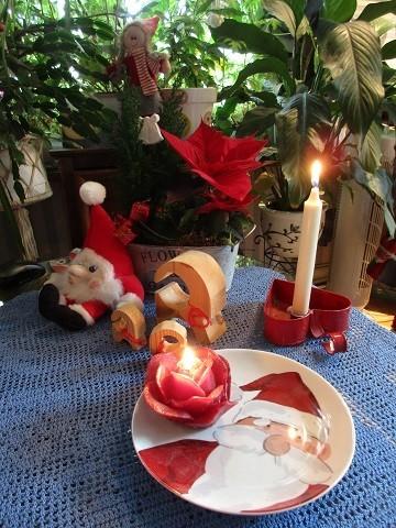 joulu01.jpg