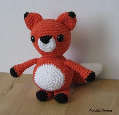 fox018.jpg