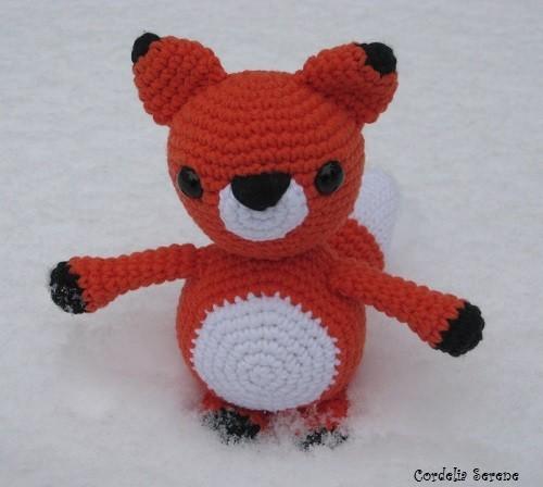 fox046.jpg