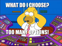 choices3.jpg