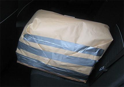 paketti.jpg