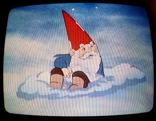 joulu_2015_taavi_tonttu_david_gnome_tont
