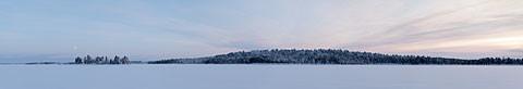 Inari_Panorama14.jpg