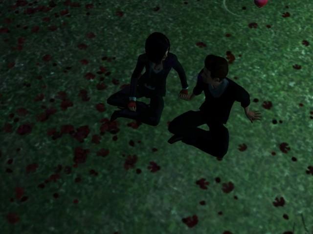 Screenshot-95.jpg