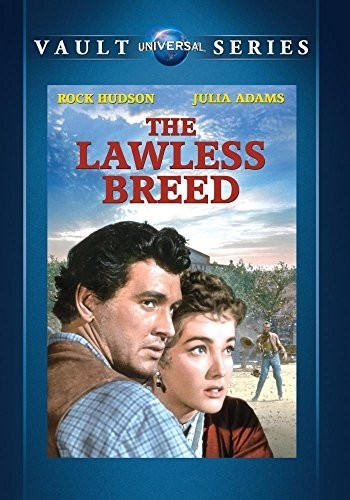 the_lawless-breed.jpg