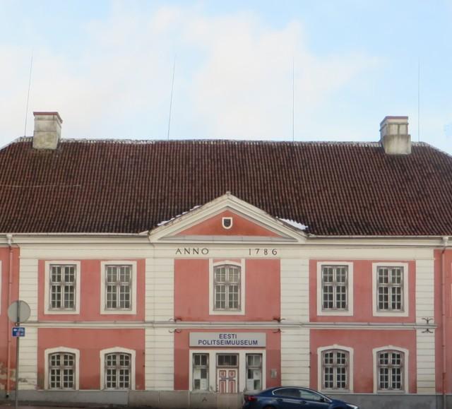 Eestipolizeimuuseum.jpg