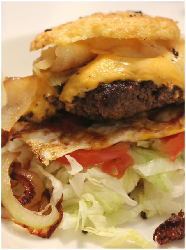 karppiburgeri1.jpg