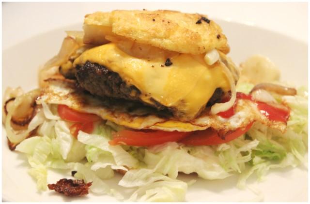 karppiburgeri2.jpg