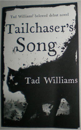 tailchaserssong.jpg
