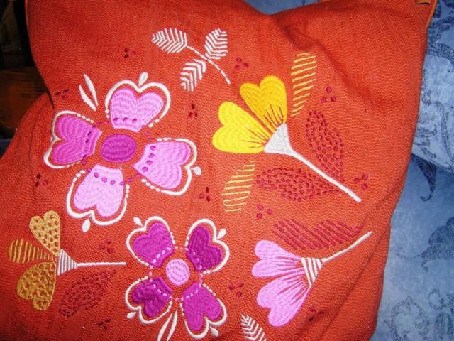 Oranssia%20012.jpg