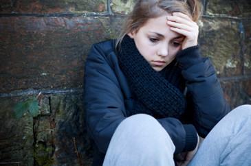 Girl_Teenager_8522132_H.jpg