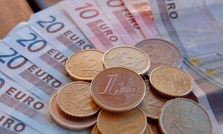 euro-007.jpg