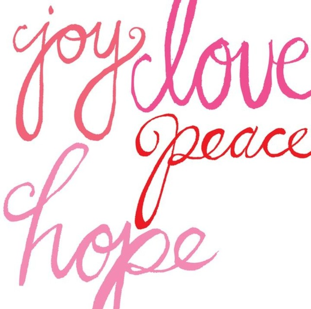 love-joy-peace-hope.jpg