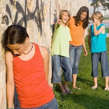 School-Bullying-pic.jpg