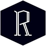ravintolapaiva_logo.jpg