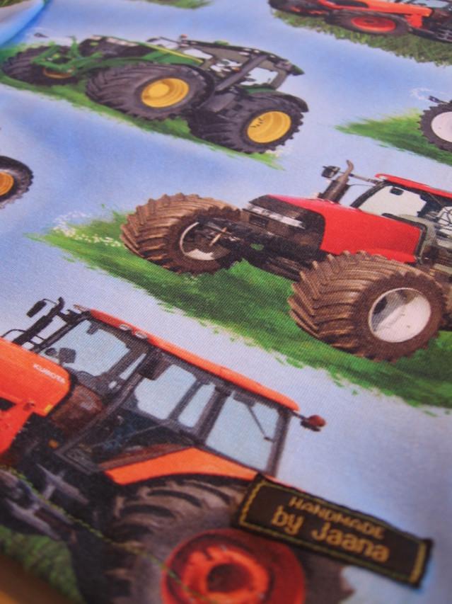Traktorit.jpg