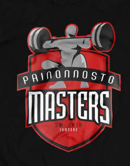 masters2016sm_tpaita.jpg