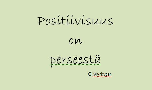 Positiivisuus1.jpg