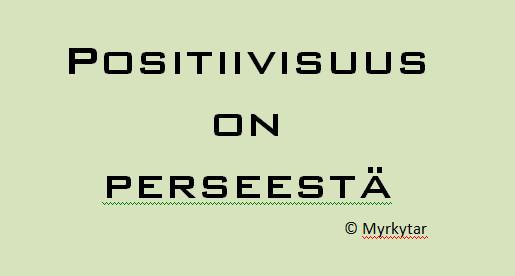 Positiivisuus2.jpg