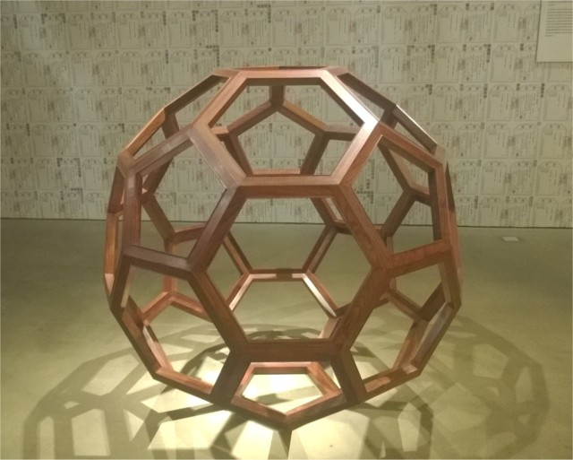 Ai_icosaedron.jpg