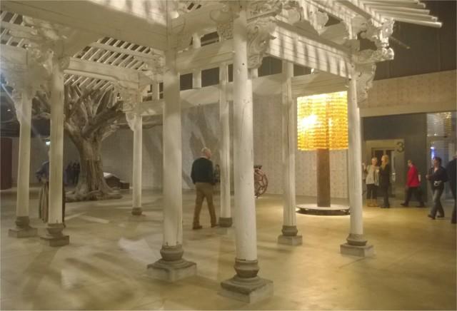 Ai_exhibition.jpg